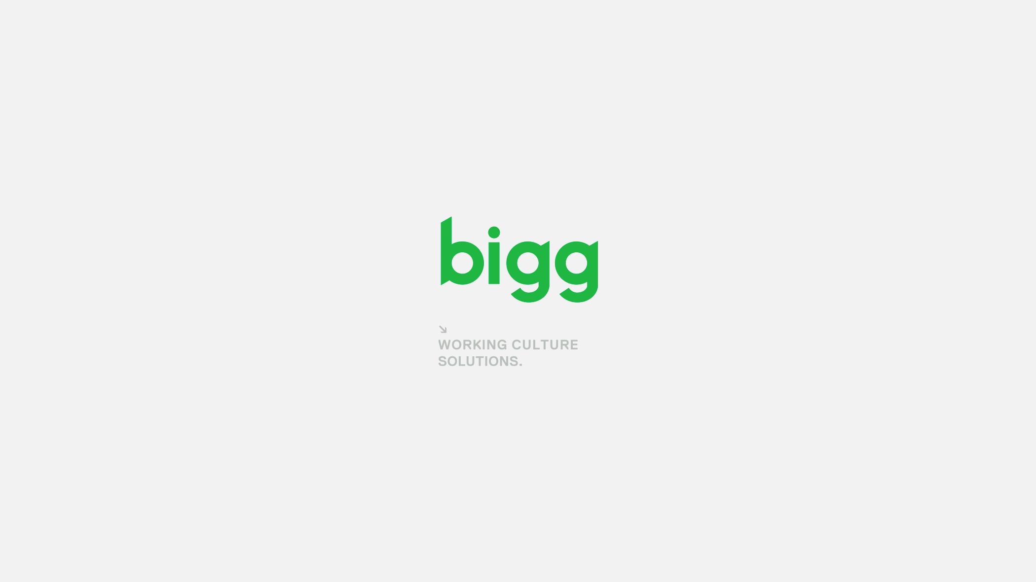 Bigg1