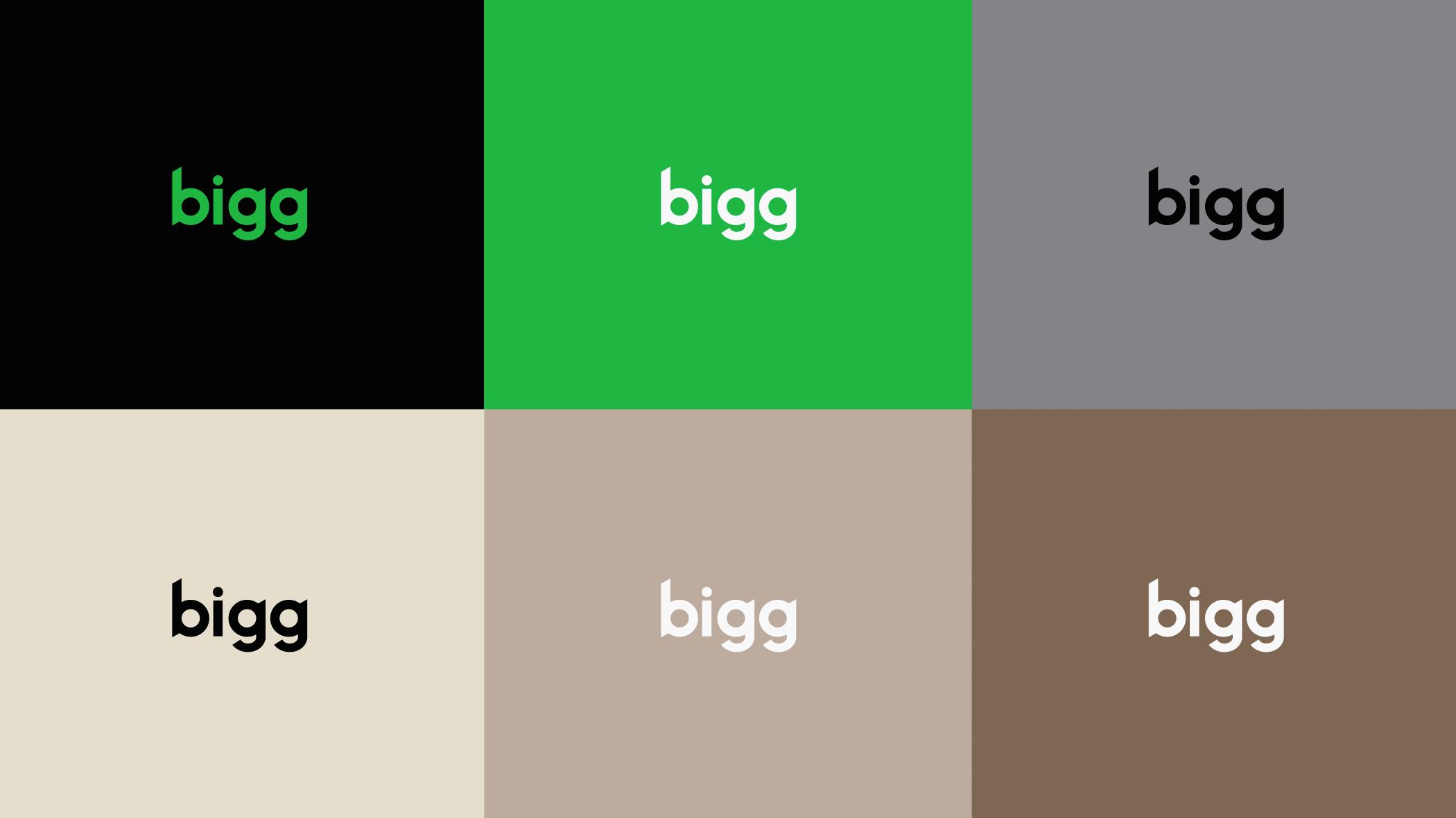 Bigg2