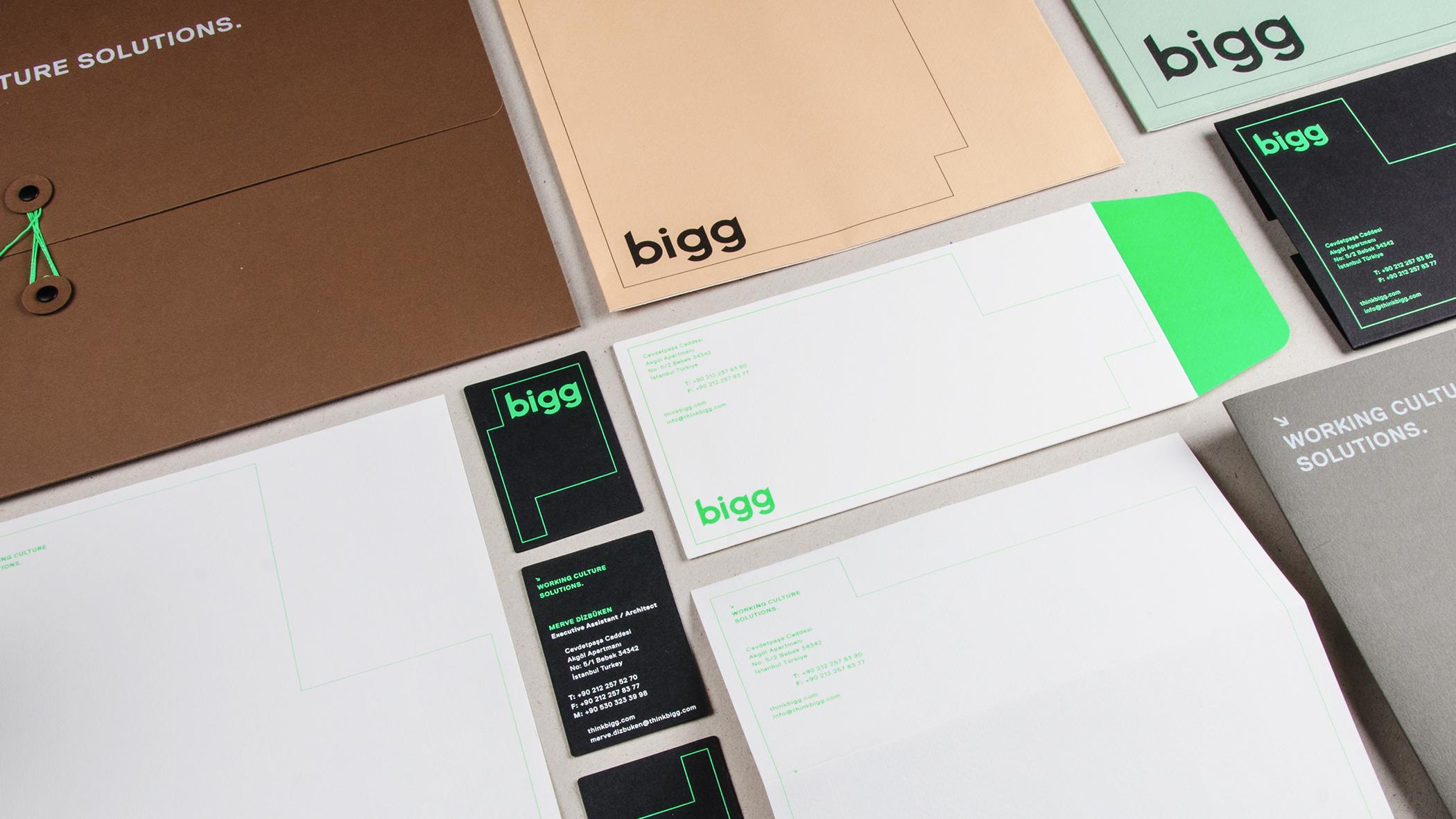 Bigg6
