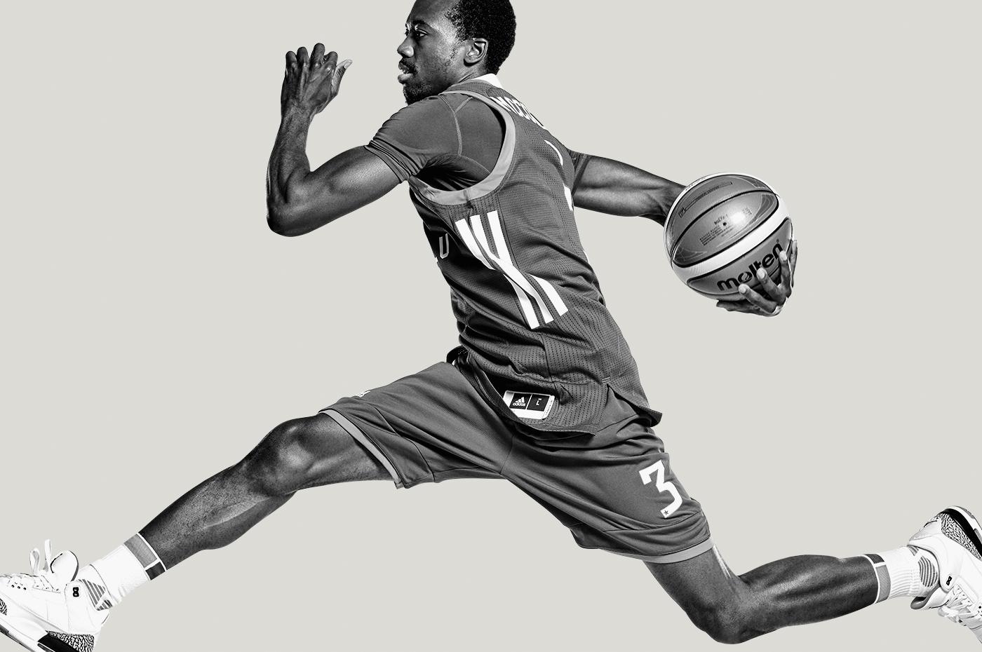 Tahincioğlu — Basketball Super League