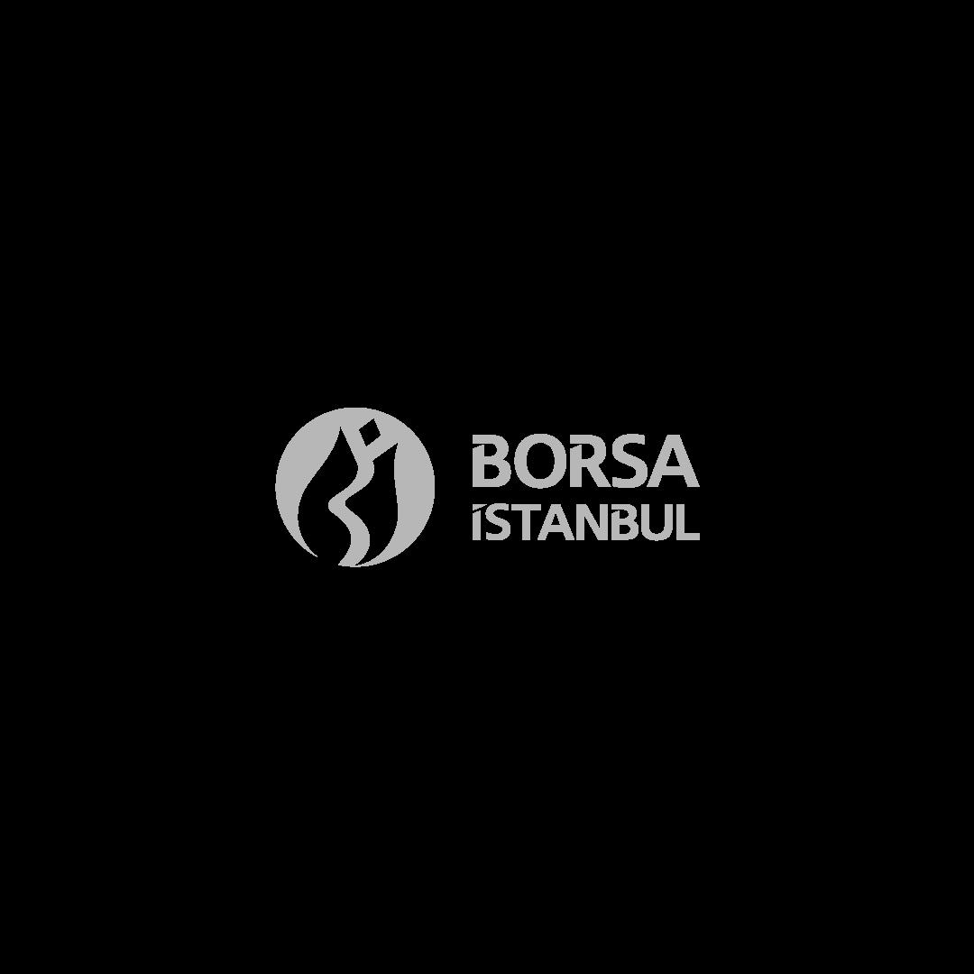 borsaistanbul