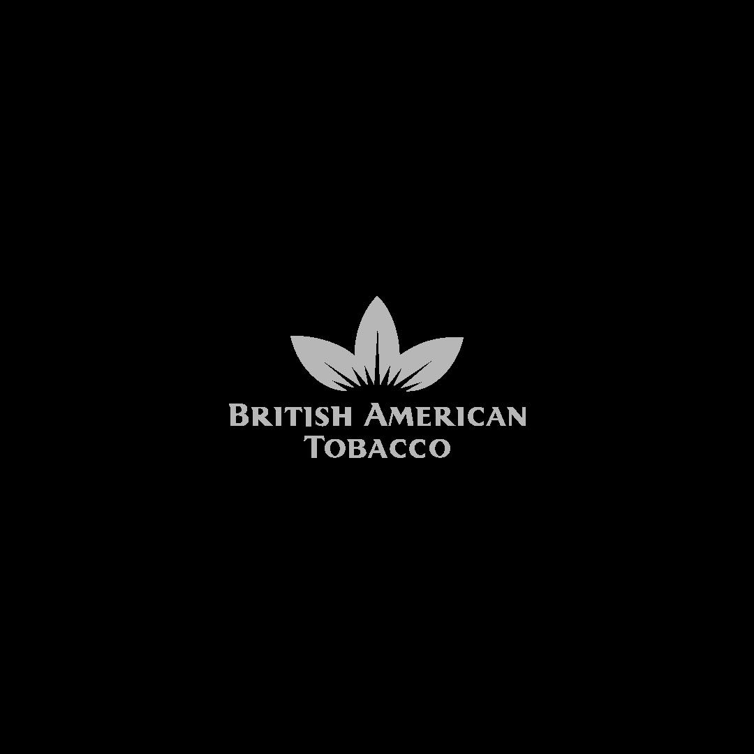 britishamericamtobacco
