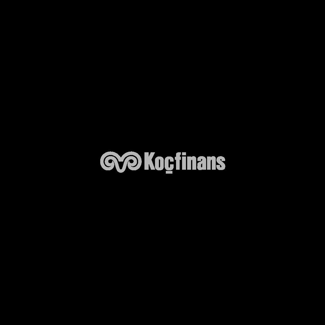 kocfinans