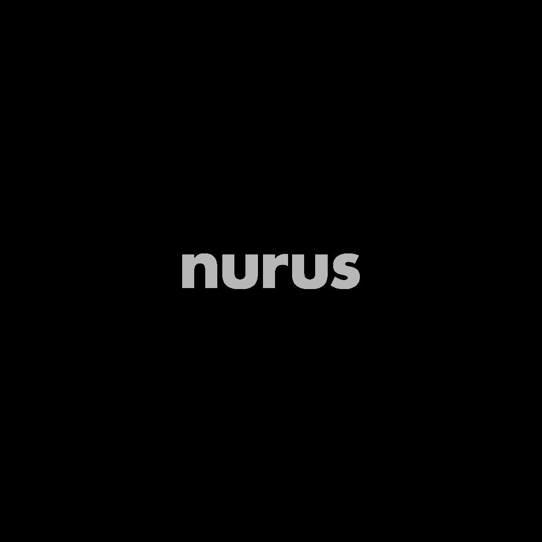 nurus