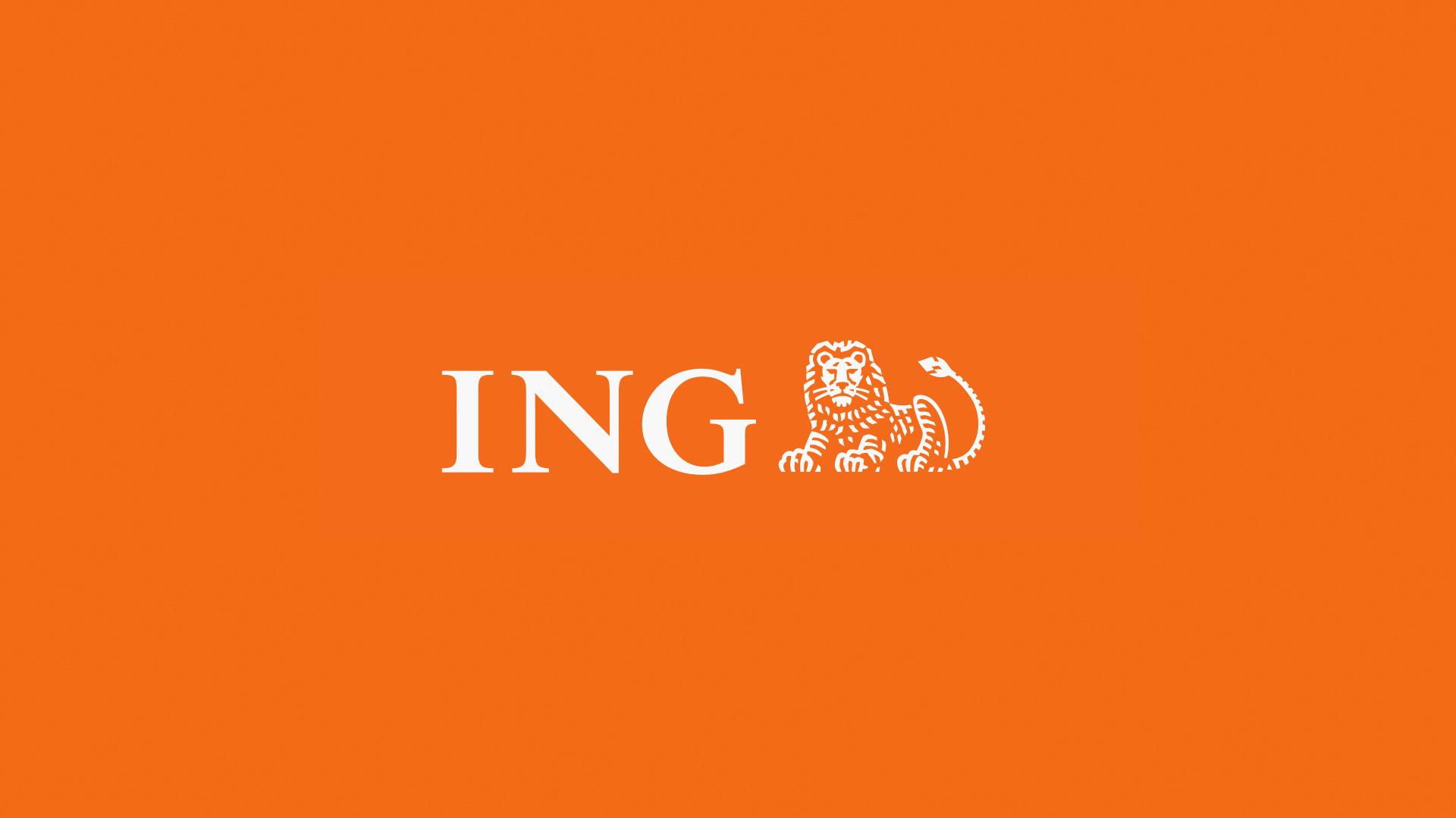 ING20